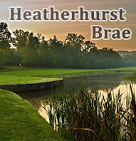 Heatherhurst Brae Golf Course