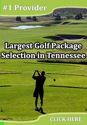 View golf packages for Tennessee