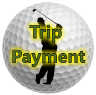 Pay for Golf Package