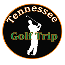 Tennessee Golf Trip Logo